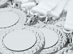 Novacare har vundet anerkendelse med priser