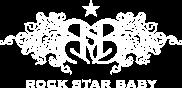 RockStarBaby